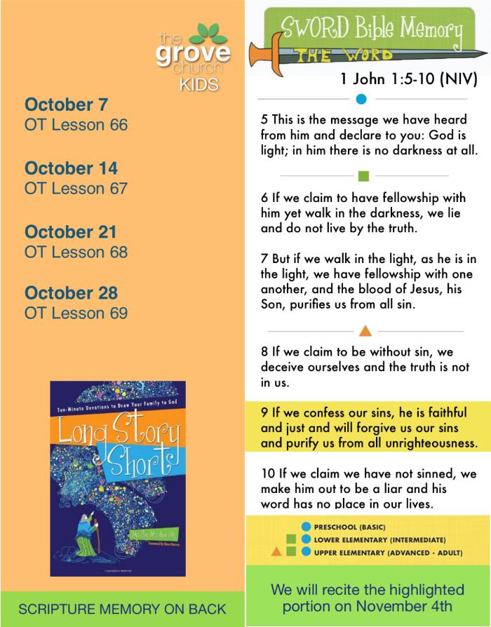 online bookmark_Oct_2018.png