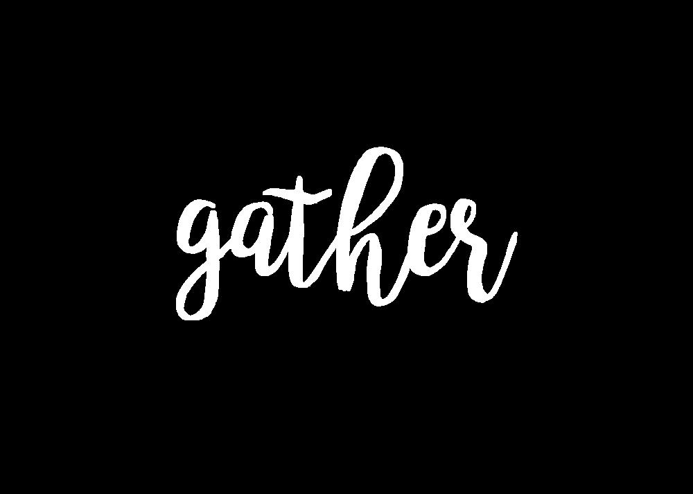 gathertitle.png