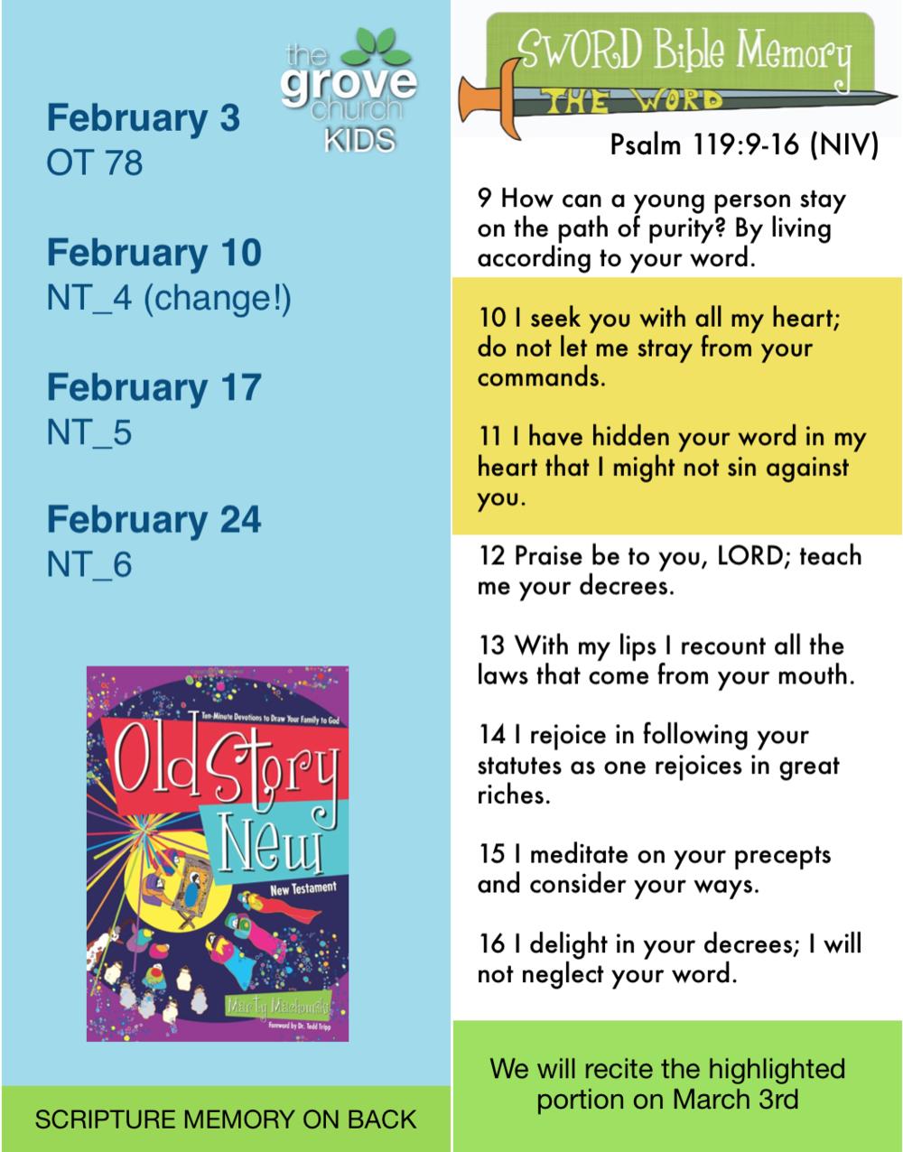Onlinebookmark_Feb19.png