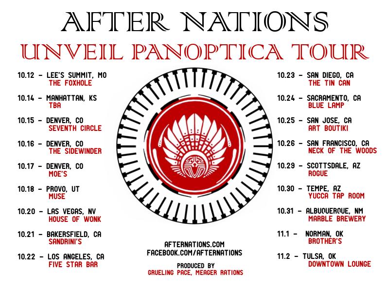 AN-Tour-II-Flyer-horizontal-FINAL.jpg