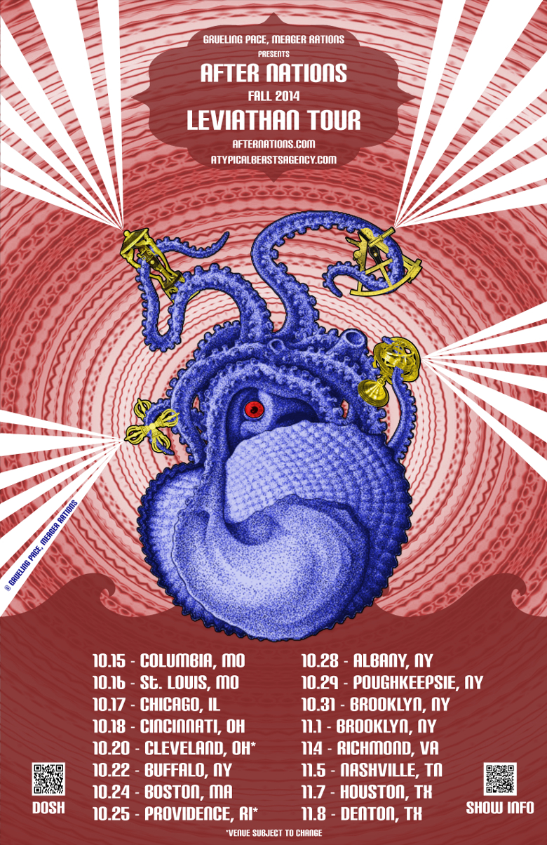 GPMR-After-Nations-Fall-2014-Tour-Flyer-SM780.jpg