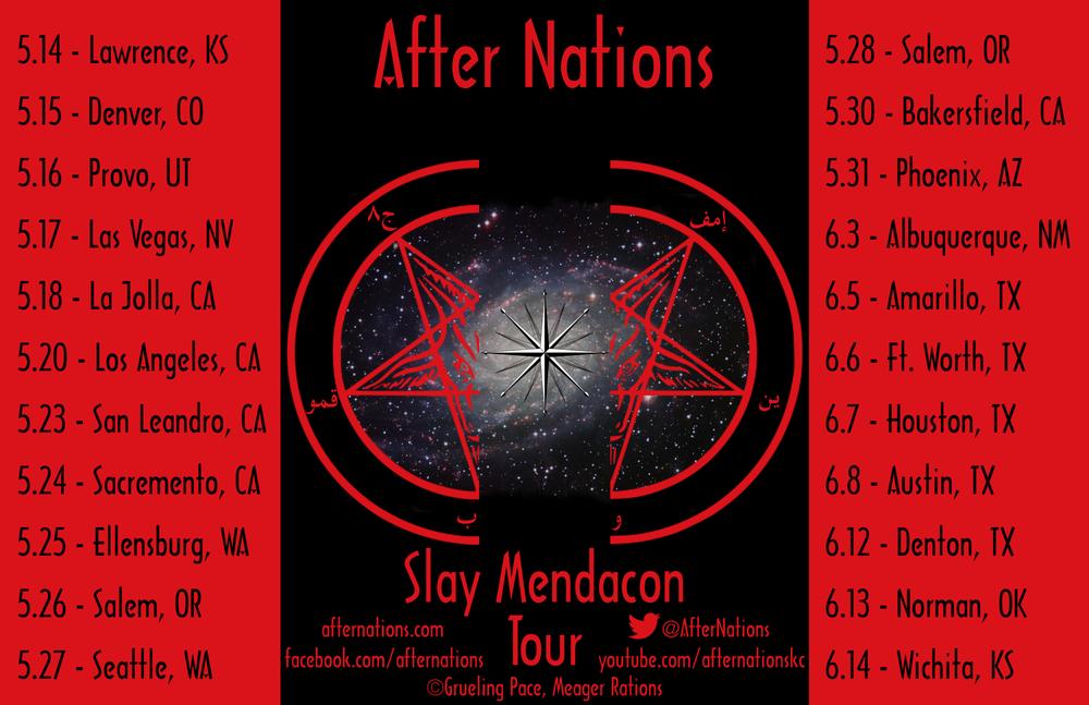 GPMR-Slay-Mendacon-Tour-Flyer-scaled-down.jpg