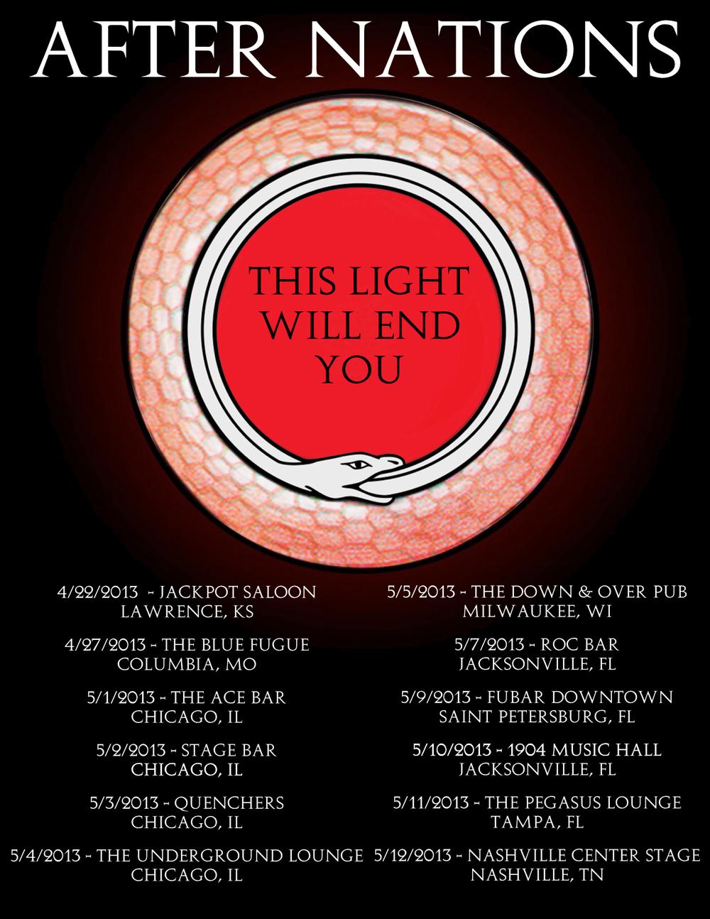 Spring-2013-Tour-Flyer.jpg