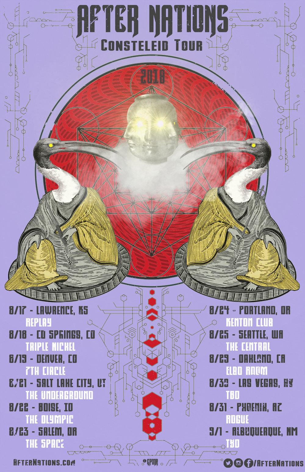 Tour 8 Flyer - Finalized.jpg