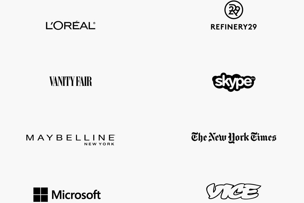 Stack_brand_logos02.png