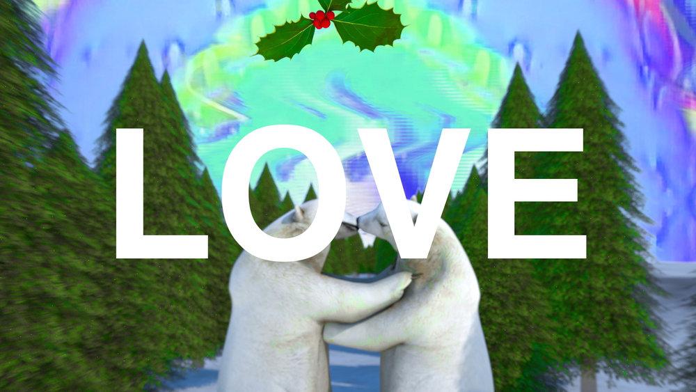 STACK_LovePeaceJoy_Still1.jpg