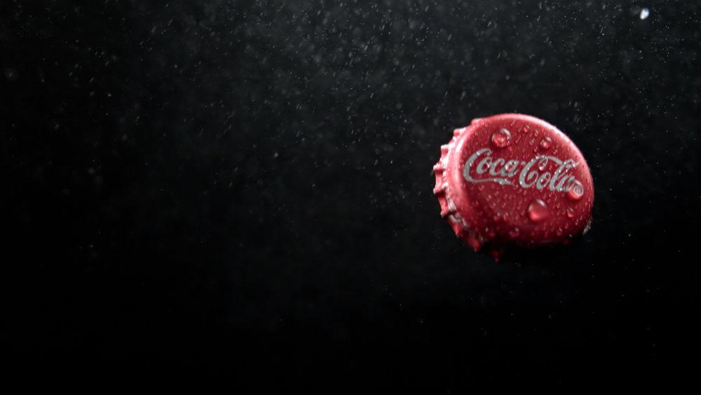 STACK_Coke_1