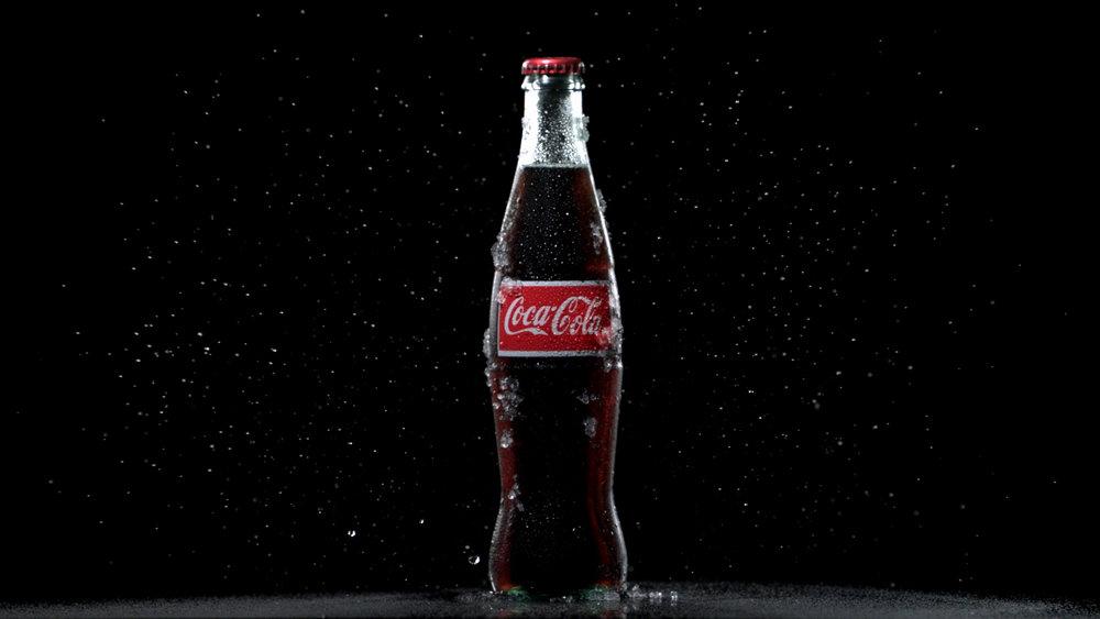 STACK_Coke_5
