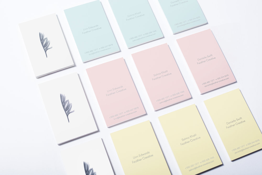 Feather_cards_grid.jpg