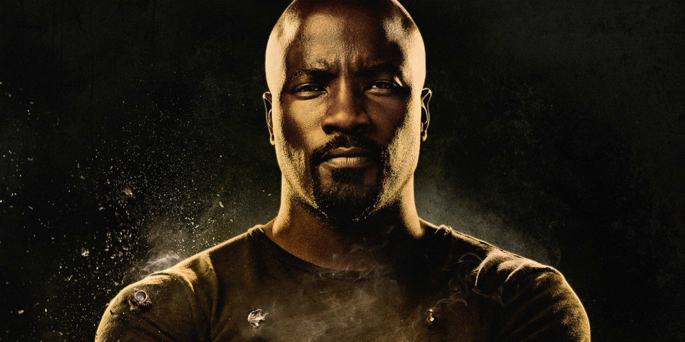 luke cage, netflix, preview, podcast