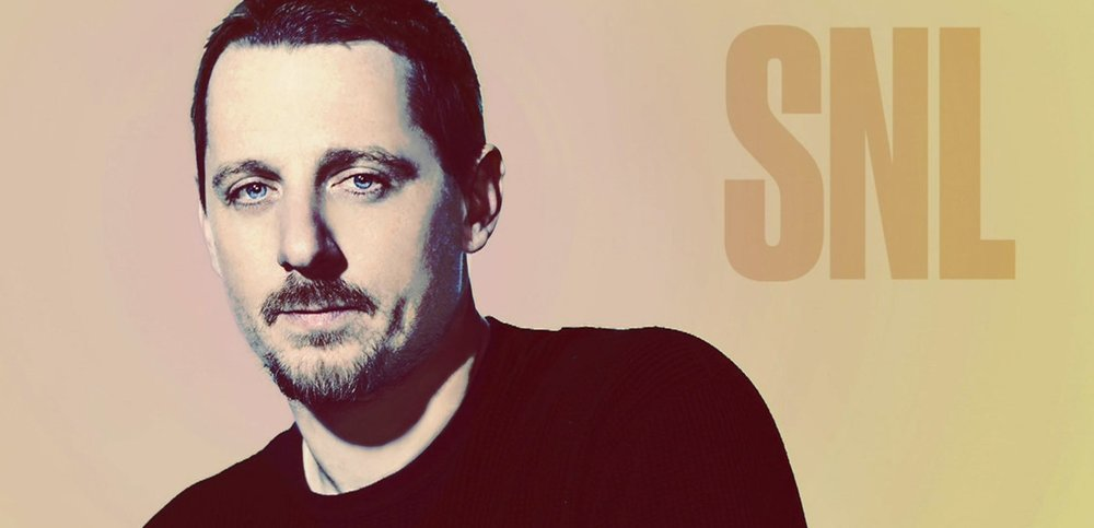 sturgill simpson, kentucky, snl, saturday night live