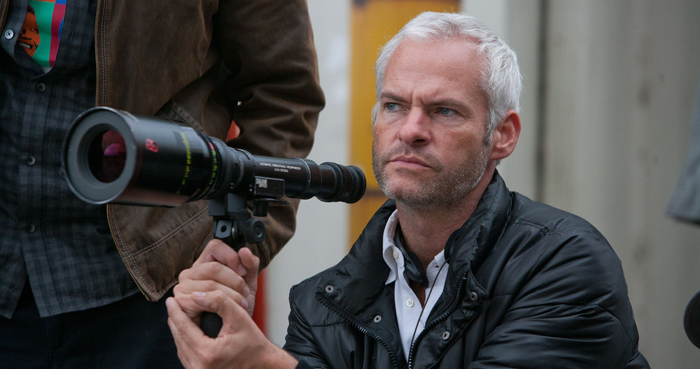 martin mcdonagh, three billboards, in bruges, seven psychopaths