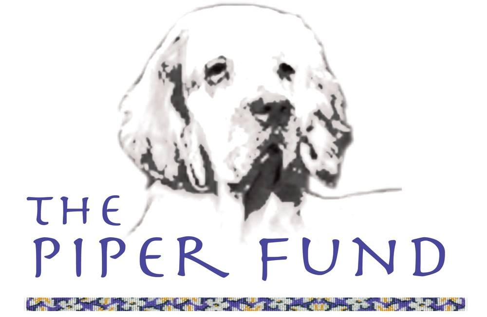 The Piper Fund