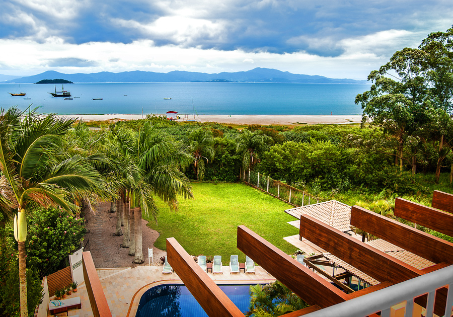 Hotel-Torres-da-Cachoeira-Florianopolis-por-Bruno-Sampaio-01-low.jpg