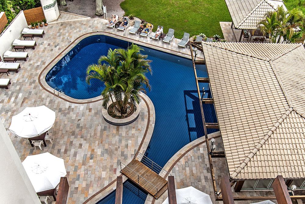 Hotel-Torres-da-Cachoeira-Florianopolis-por-Bruno-Sampaio-13.jpg