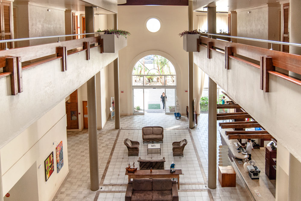 Hotel-Torres-da-Cachoeira-Florianopolis-por-Bruno-Sampaio-16.jpg