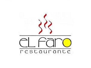 LOGO-EL-FARO.jpg
