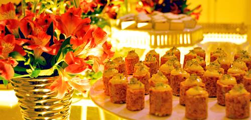 restaurante-el-faro3a.jpg