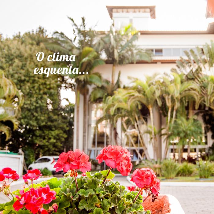 Gif-da-primavera-hotel-torres-da-cachoeira3.jpg