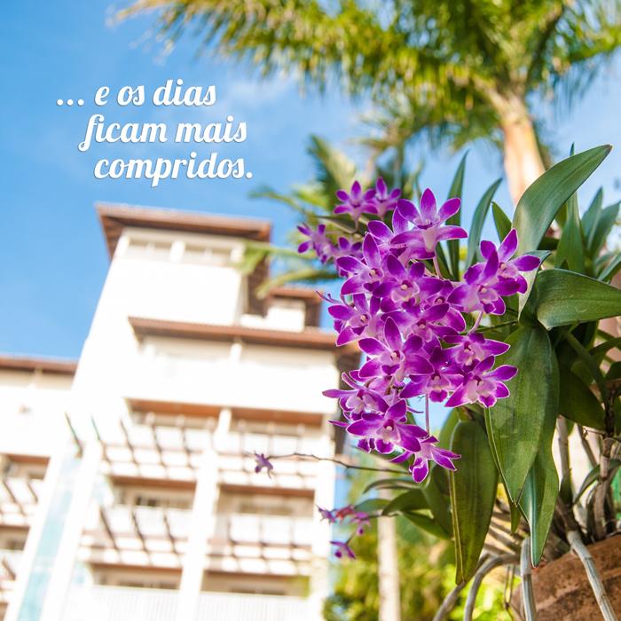 Gif-da-primavera-hotel-torres-da-cachoeira5.jpg