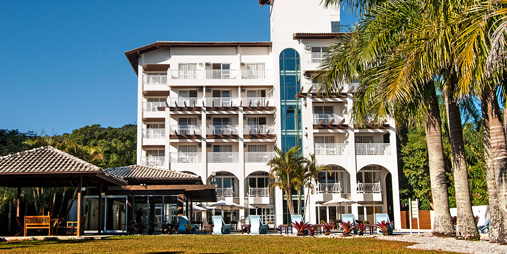 12-lu-mori-tattoo-floripa-florianopolis-hotel-torres-da-cahcoeira.jpg