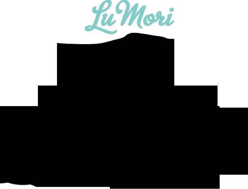 id-tattoo-lu-mori.png
