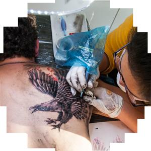 tattoo-lu-mori.png