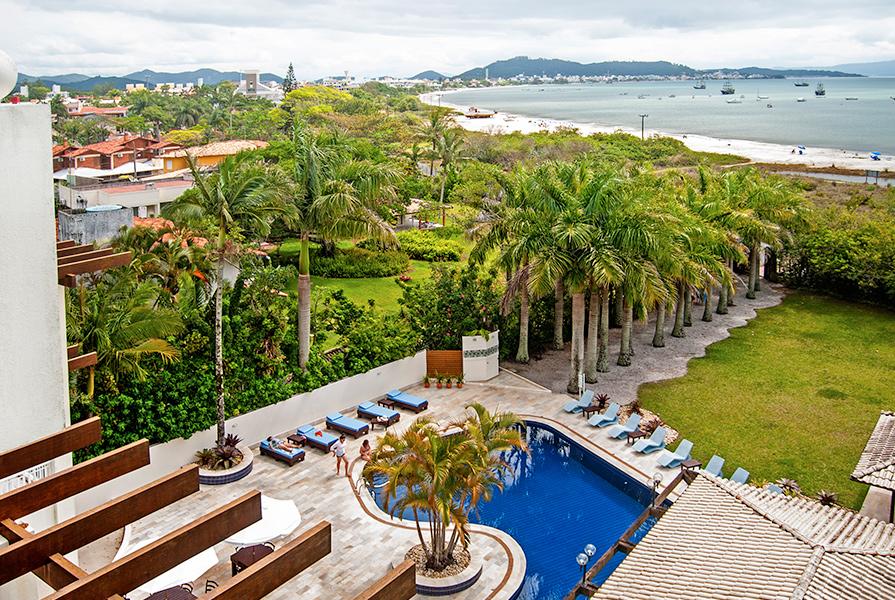 Hotel-Torres-da-Cachoeira-Florianopolis-Floripa-dia-dos-namorados-pacote-frente-mar-2.jpg