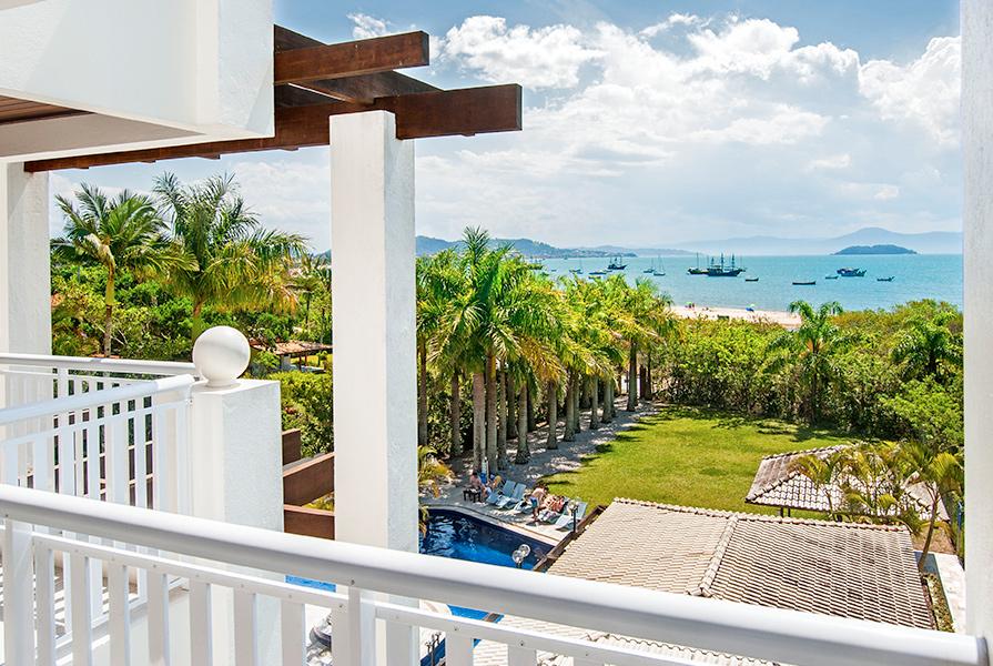 Hotel-Torres-da-Cachoeira-Florianopolis-Floripa-dia-dos-namorados-pacote-frente-mar-3.jpg
