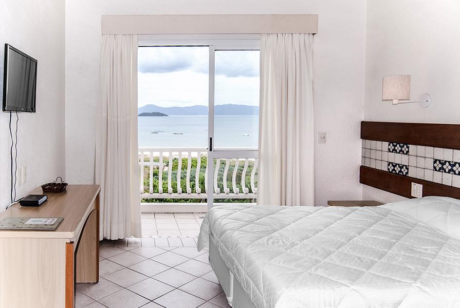 Hotel-Torres-da-Cachoeira-Florianopolis-Floripa-dia-dos-namorados-pacote-frente-mar-5.jpg