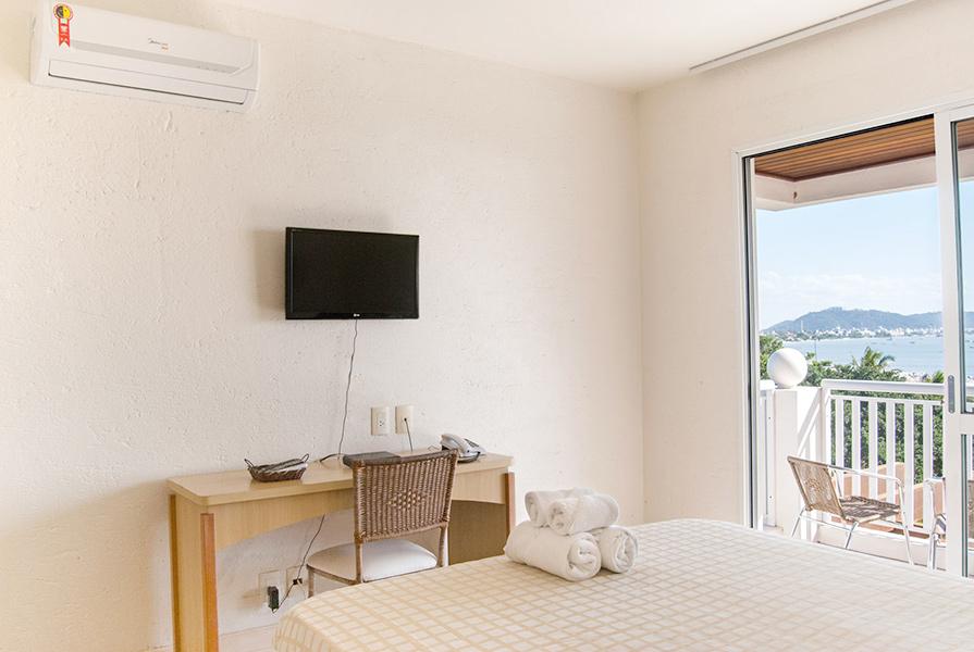 Hotel-Torres-da-Cachoeira-Florianopolis-Floripa-dia-dos-namorados-pacote-frente-mar-6.jpg