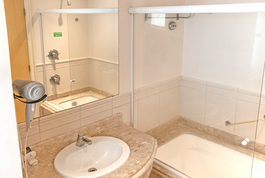 Hotel-Torres-da-Cachoeira-Florianopolis-Floripa-dia-dos-namorados-pacote-lateral-4.jpg
