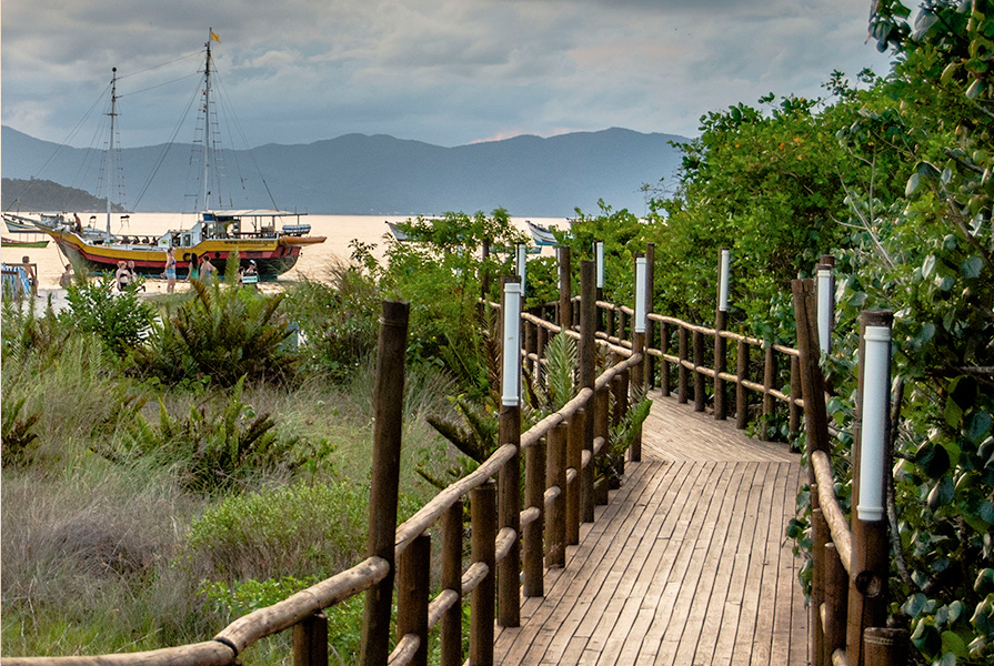 Hotel-Torres-da-Cachoeira-Florianopolis-Floripa-dia-dos-namorados-praia-1.jpg