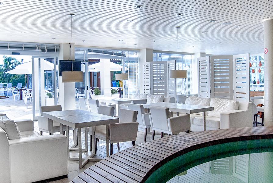 Hotel-Torres-da-Cachoeira-Florianopolis-Floripa-dia-dos-namorados-praia-4.jpg