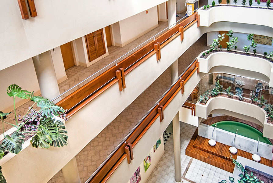 Hotel-Torres-da-Cachoeira-Florianopolis-Floripa-dia-dos-namorados-praia-5.jpg