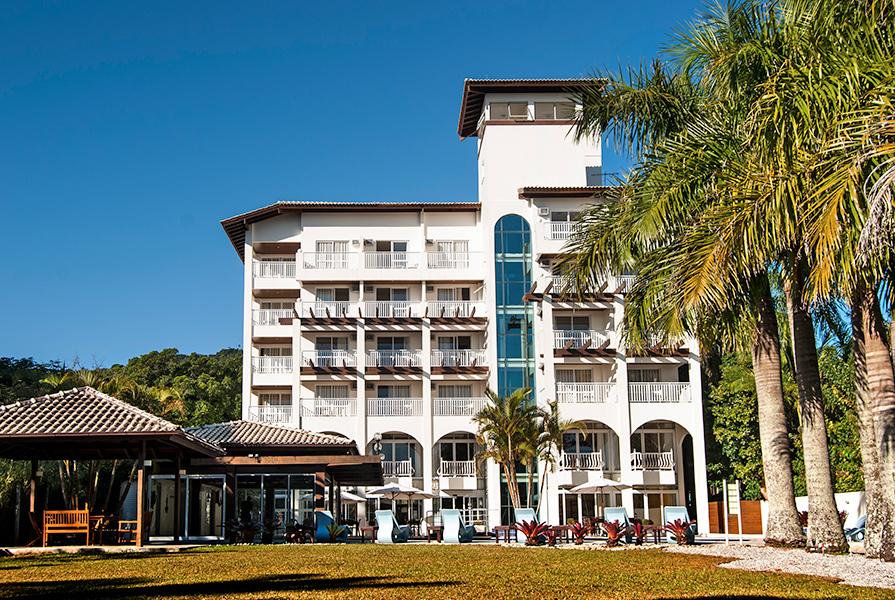Hotel-Torres-da-Cachoeira-Florianopolis-Floripa-dia-dos-namorados-praia-2.jpg