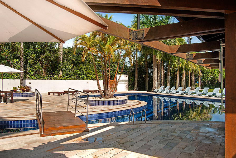 Hotel-Torres-da-Cachoeira-Florianopolis-Floripa-dia-dos-namorados-praia-3.jpg