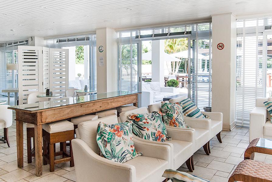 Hotel-Torres-da-Cachoeira-Florianopolis-Floripa-dia-dos-namorados-praia-6.jpg
