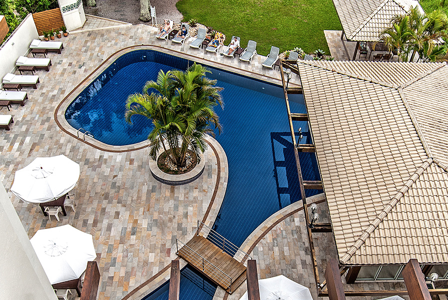 Hotel-Torres-da-Cachoeira-Florianopolis-Floripa-dia-dos-namorados-praia-7.jpg