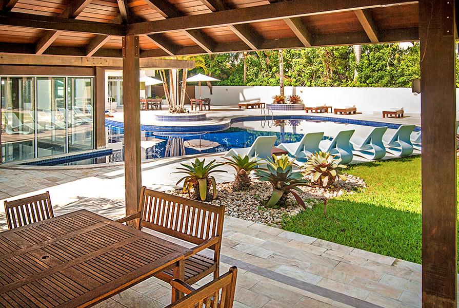 Hotel-Torres-da-Cachoeira-Florianopolis-Floripa-dia-dos-namorados-praia-8.jpg
