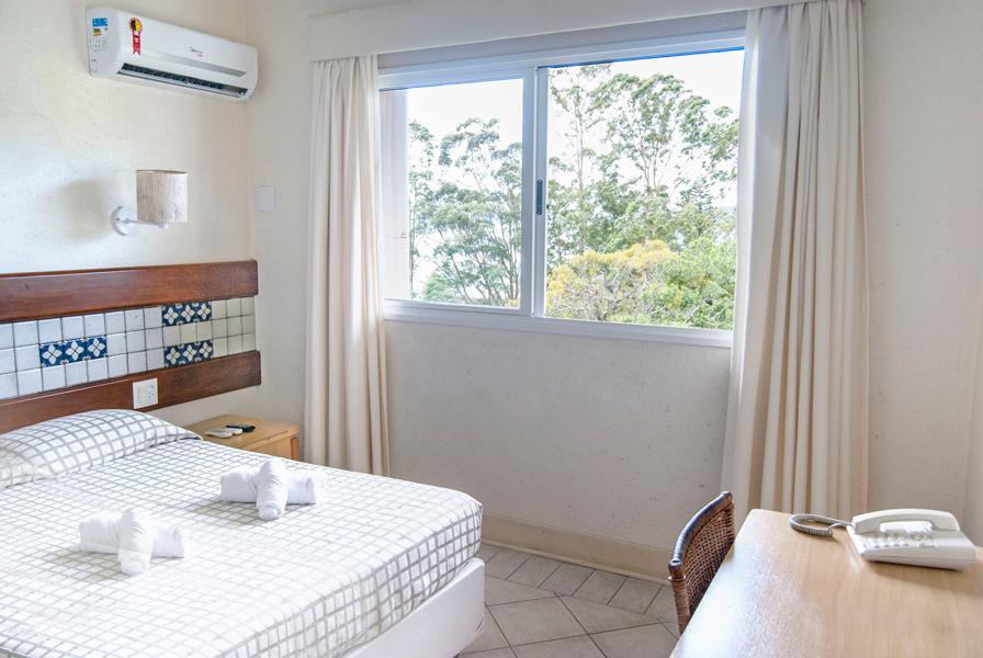 Hotel-Torres-da-Cachoeira-Florianopolis-Floripa-dia-dos-namorados-pacote-frente-mar-a.jpg