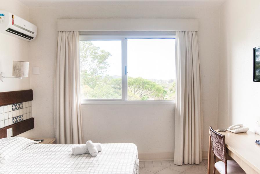 Hotel-Torres-da-Cachoeira-Florianopolis-Floripa-dia-dos-namorados-pacote-frente-mar-b.jpg
