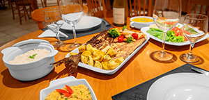 restaurante-el-faro1b.jpg