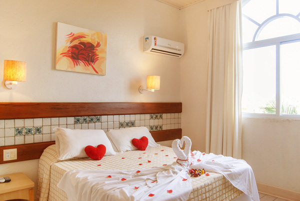 Hotel-Torres-da-Cachoeira-Florianopolis-Floripa-pacote-romantico-1-low.jpg