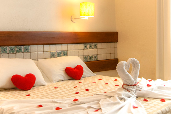 Hotel-Torres-da-Cachoeira-Florianopolis-Floripa-pacote-romantico-2.jpg