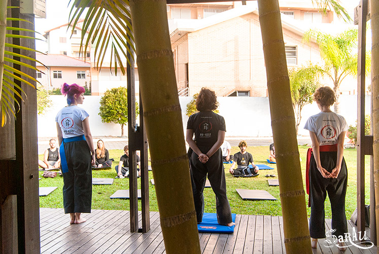 2-Pa-Kua-Yoga-Chinesa-Sintonia-Sarau-de-Inverno-2017-3.jpg