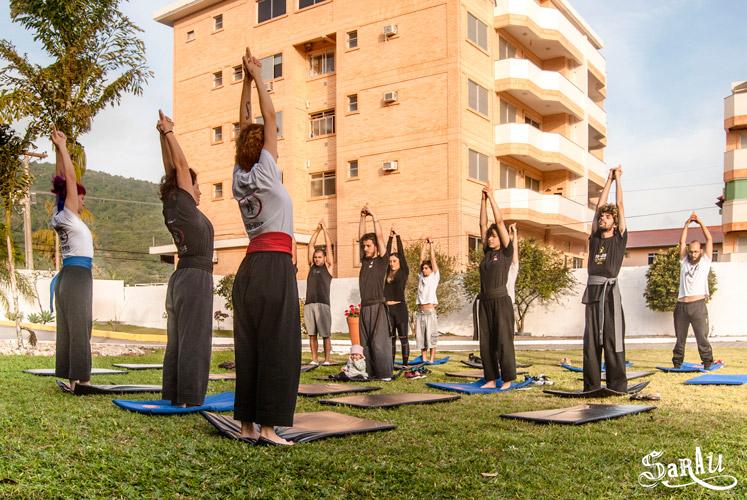 2-Pa-Kua-Yoga-Chinesa-Sintonia-Sarau-de-Inverno-2017-5.jpg