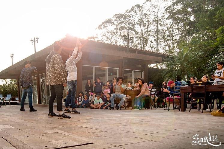 3-Hip-Hop-Island-Sarau-de-Inverno-2017-4.jpg