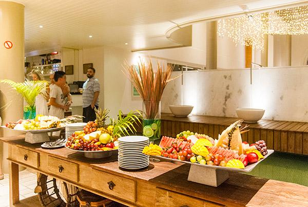 Hotel-Torres-da-Cachoeira-Floripa-Florianopolis-eventos-(26).jpg