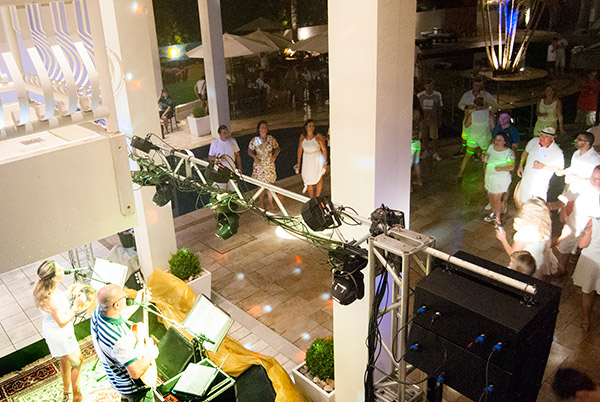Hotel-Torres-da-Cachoeira-Floripa-Florianopolis-eventos-(27).jpg